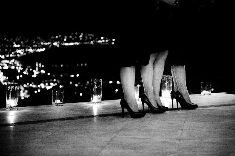 Shoes San Diego Wedding Planner Shellie Ferrer InStyle Event Planning