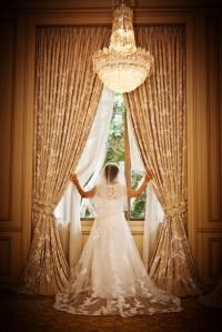 Bride to Be Westgate Hotel San Diego Wedding Planner